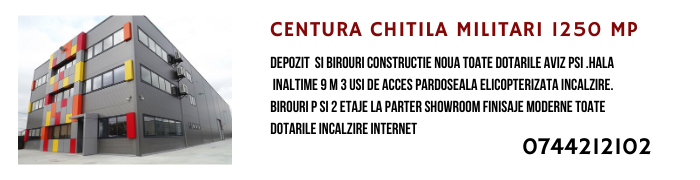 https://sites.google.com/site/parclogistic/home/Centura%20Chitila%20Militari%201250%20mp.png